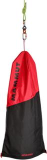 Mammut Trion Haul Cover Backpack black-poppy 2019 Veske reservedeler