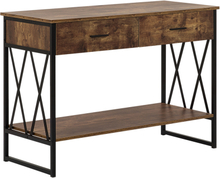 Sivupöytä puinen AYDEN