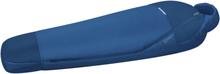 Mammut Kompakt MTI Summer Sleeping Bag 180cm dark cyan-cobalt Right Zipper 2020 Sovsäck