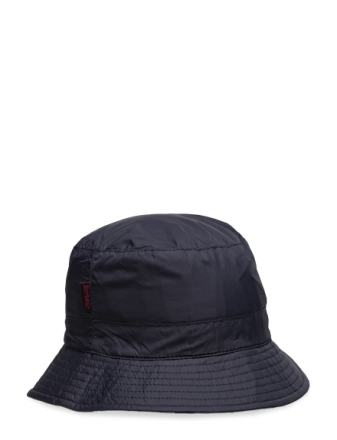 Barbour Shield Sports Hat