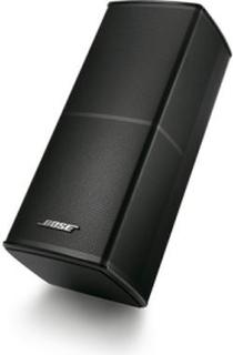 Cinemate 520 Højttalere Sort (Uden Control Console)