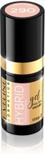 Eveline Hybrid Gel Polish 290 Light Pink 5 ml