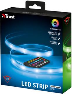 GXT 768 RGB LED Strip