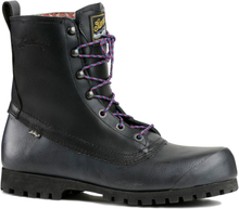 Lundhags Lundhags X Sarva Mid Boots black 2019 EU 39 Vandringsskor