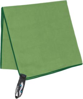 PackTowl Personal Face Towel clover 2019 Reisehåndklær