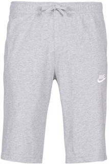 Nike Shorts MEN'S NIKE SPORTSWEAR SHORT Nike