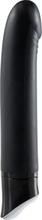 Taboom: My Favorite Realistic Vibrator, svart