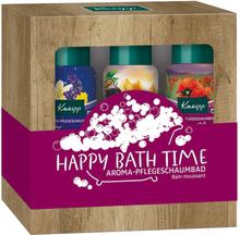 Kneipp® Happy Bathtime