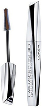 Loreal - LOréal False Lash Architect 4D Mascara - Black