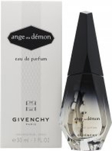 Givenchy Ange Ou Demon Eau de Parfum 30ml Suihke