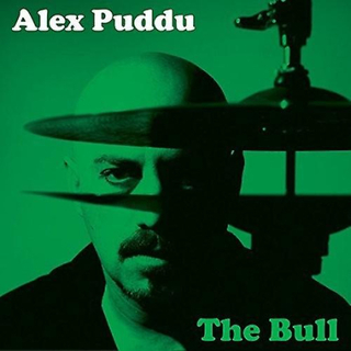 PID Alex Puddu - Bull / Sequenza erotikk [Vinyl] USA import