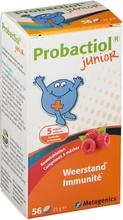 Metagenics® Probactiol® junior