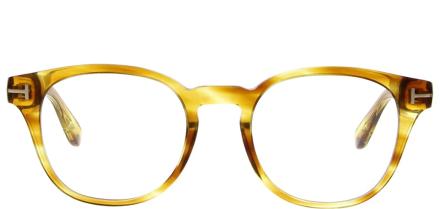 Tom Ford TF5400-145 Glasögon