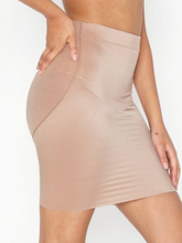Spanx Half Slip Shaping & Support