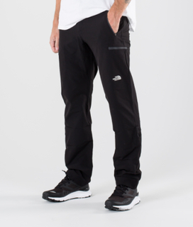 The North Face Turbukse Exploration Pant
