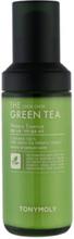 TONYMOLY Tonymoly The Chok Chok Green Tea Watery Essence 50ml