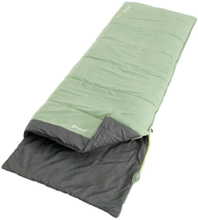 Outwell Celebration Sleeping Bag Left Zipper 2019 Sovsäck