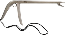 Berkley Kroklossartång Rostfri 18cm