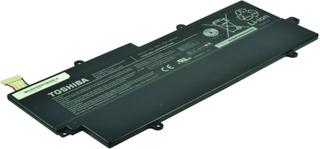 Laptop batteri PA5013U-1BRS för bl.a. Toshiba Portege Z830 - 3060mAh - Original Toshiba