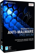 Malwarebytes Anti-Malware Premium 3 - enheter