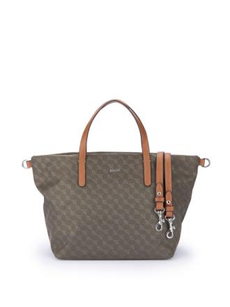 Shoppingväska för kvinnor från Joop! grön