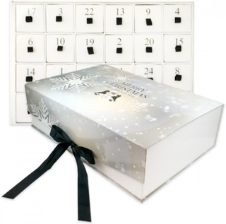 Luksus makeup - Adventskalender