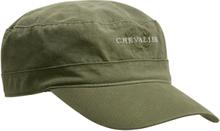 Chevalier Vintage Keps