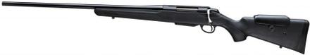 Tikka T3x Lite Adjustable Vänster