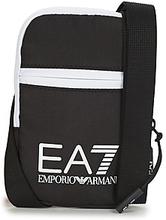Emporio Armani EA7 Handtaschen TRAIN CORE U MINI POUCH BAG