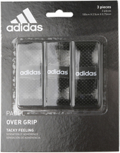 Padel Overgrip 3er 3-pack
