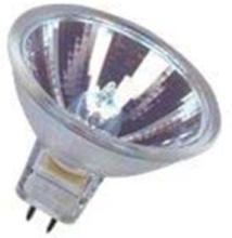 Halogenglödlampa DECOSTAR 51 PRO GU5.3