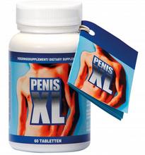 Penis Xl (60 tabs)