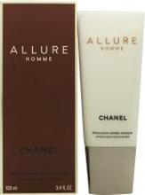 Chanel Allure Homme Aftershave Kosteusvoide 100ml