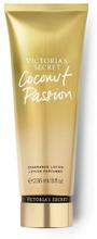 Victorias Secret Coconut Passion Bodylotion 236 ml