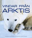 Norstedts Vindar Från Arktis 2013 Böcker & DVD