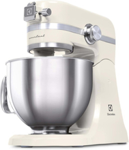 Kjøkkenmaskin EKM4100