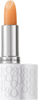 Elizabeth Arden Eight Hour Lip Protectant Stick SPF 15 3,7g