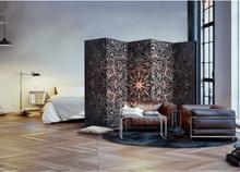 Scandinavian Artstore Rumsavdelare - Spiritual Finely II - 225x172 cm