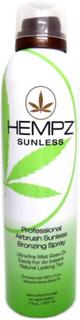 Hempz Selvbrunings Spray