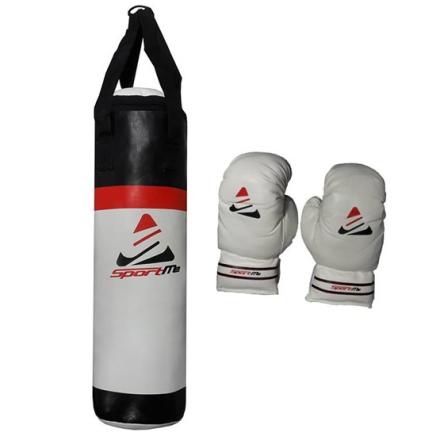 SportMe - Boxningsset (3 kg)