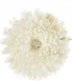 Diffuser blomst - Magis