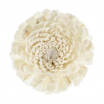 Diffuser blomst - Crysantium
