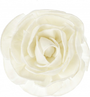 Diffuser blomst - Rose
