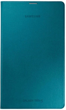 Samsung Simple Cover for Samsung Galaxy Tab S 8.4 (Blue)