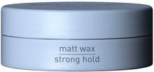 Björn Axén Matt Wax strong Hold 80ml