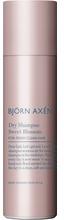 Björn Axén Dry Shampoo Sweet Blossom 150 ml
