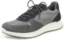Sneakers St 1 M från Ecco blå