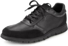 Sneakers Morton Highsoft från ARA svart