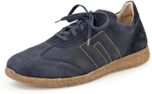 Sneakers Bruno från Josef Seibel blå