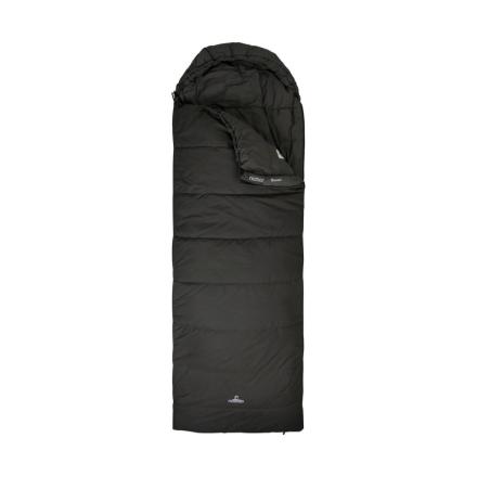 Nomad Blazer Comfort Sovsäck Svart OneSize